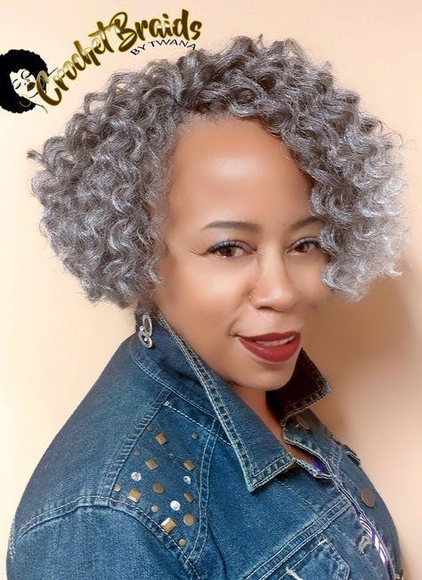 Braids for Black Women hairstyleforblackwomen.net 2224