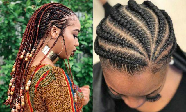 Braids for Black Women hairstyleforblackwomen.net 2247