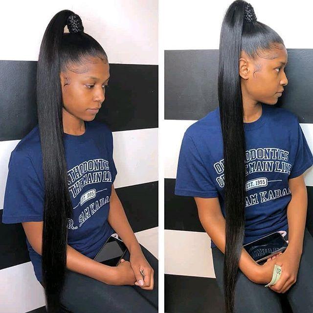 Braids for Black Women hairstyleforblackwomen.net 2253