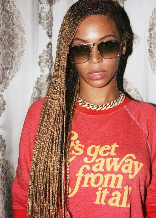 Braids for Black Women hairstyleforblackwomen.net 2302