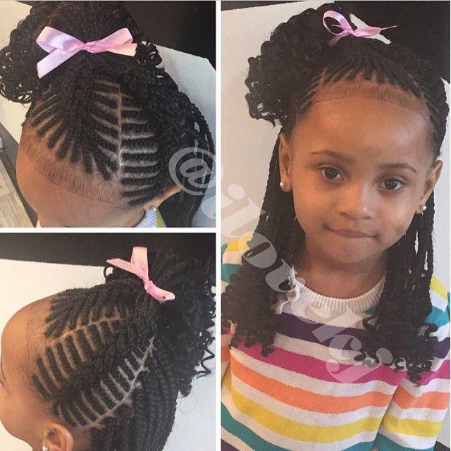 Braids for Black Women hairstyleforblackwomen.net 2311