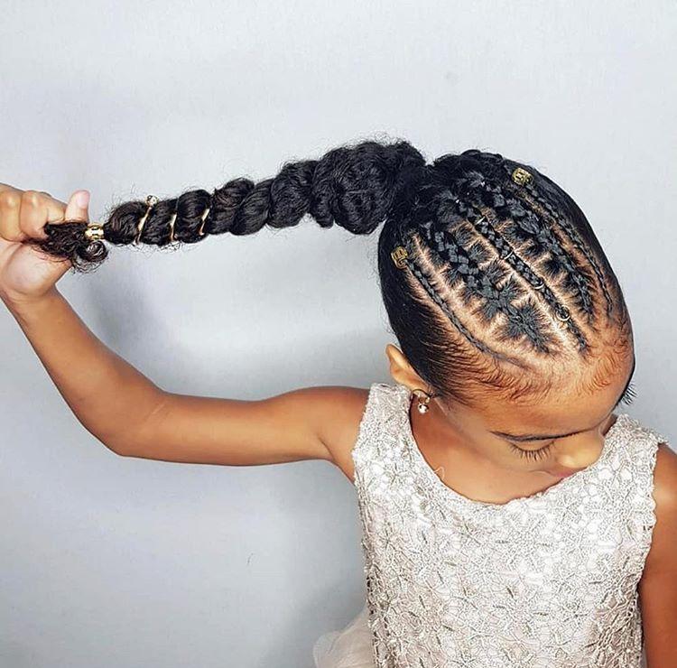 Braids for Black Women hairstyleforblackwomen.net 2331