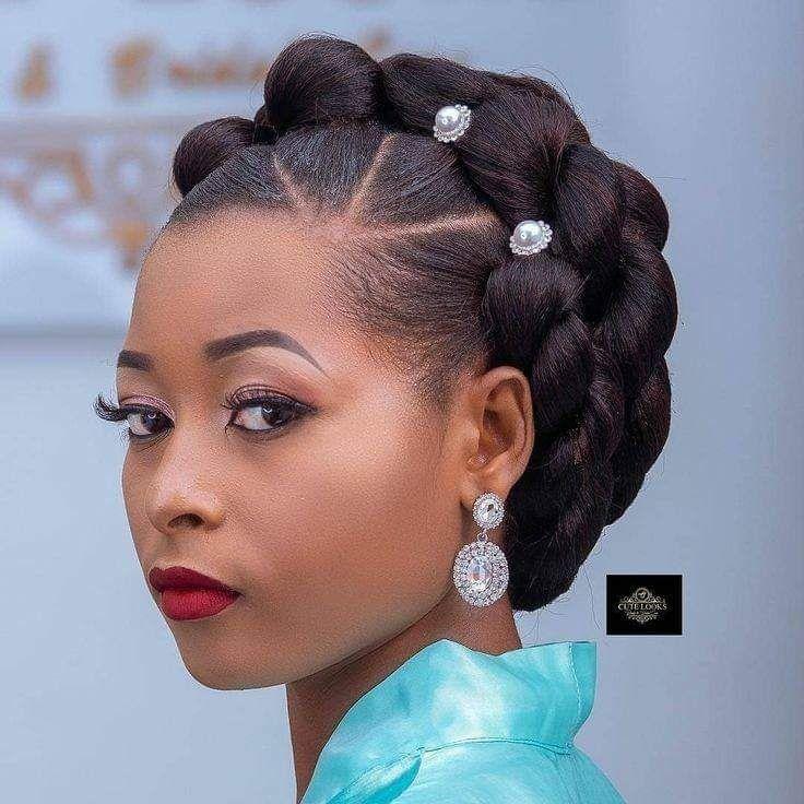 Braids for Black Women hairstyleforblackwomen.net 2361