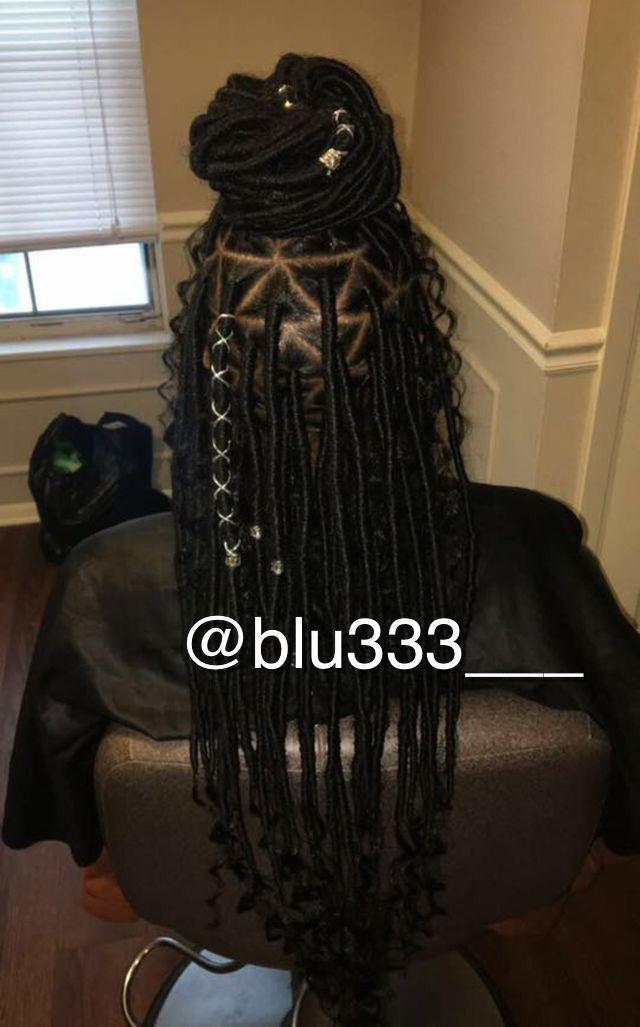Braids for Black Women hairstyleforblackwomen.net 2415