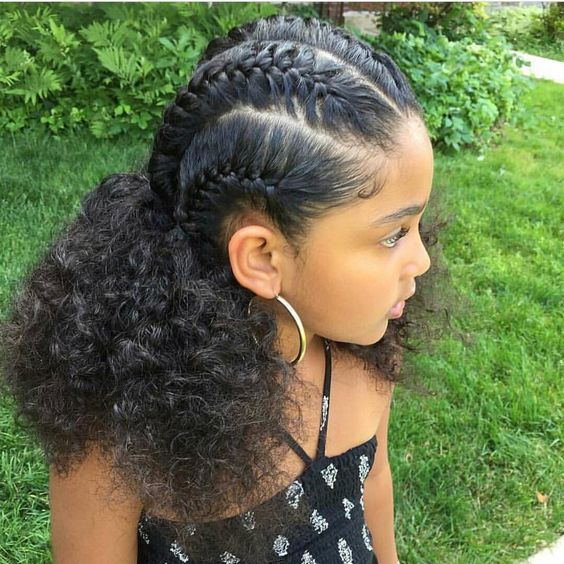 Braids for Black Women hairstyleforblackwomen.net 2423