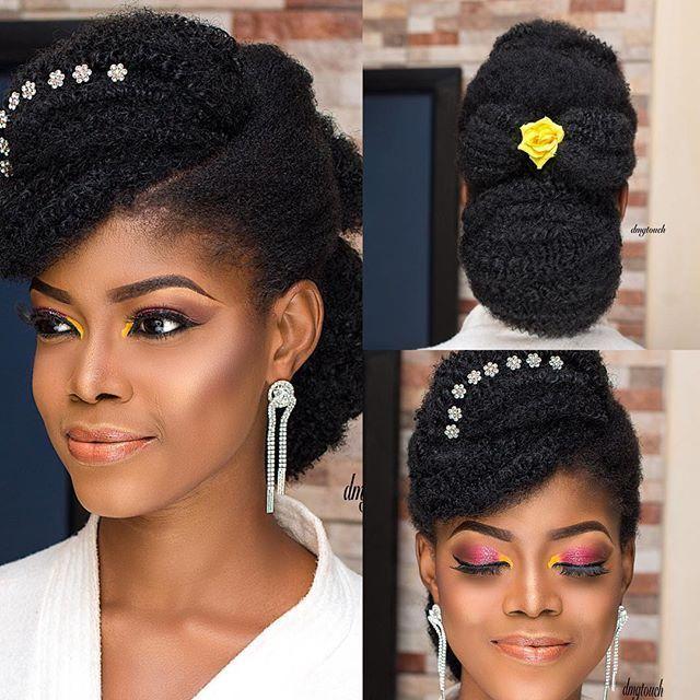 Braids for Black Women hairstyleforblackwomen.net 2489