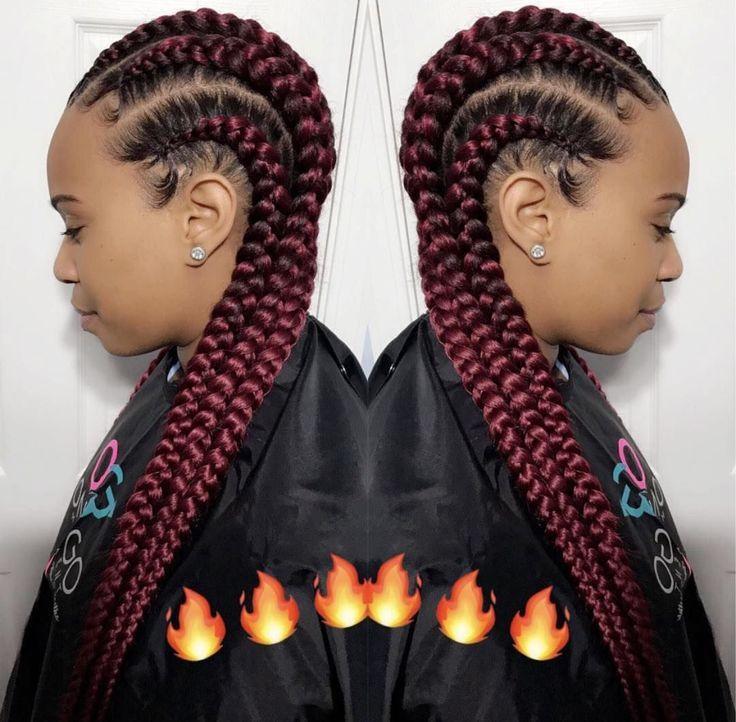 Braids for Black Women hairstyleforblackwomen.net 2517