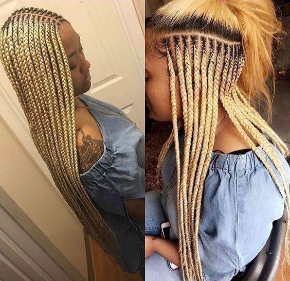 Braids for Black Women hairstyleforblackwomen.net 2531