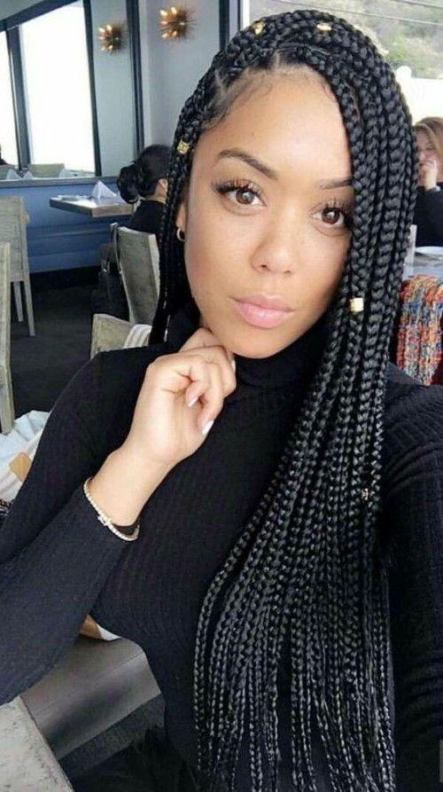 Braids for Black Women hairstyleforblackwomen.net 2570
