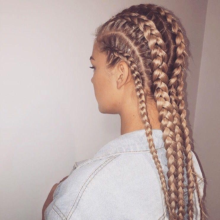 Braids for Black Women hairstyleforblackwomen.net 2603