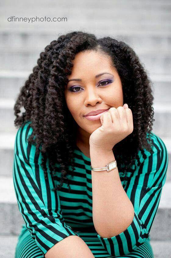 Braids for Black Women hairstyleforblackwomen.net 2614