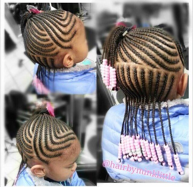 Braids for Black Women hairstyleforblackwomen.net 2615