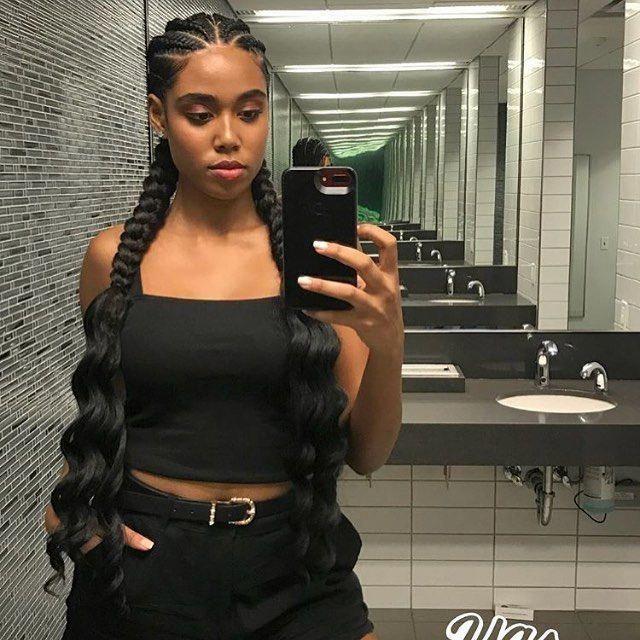 Braids for Black Women hairstyleforblackwomen.net 2643