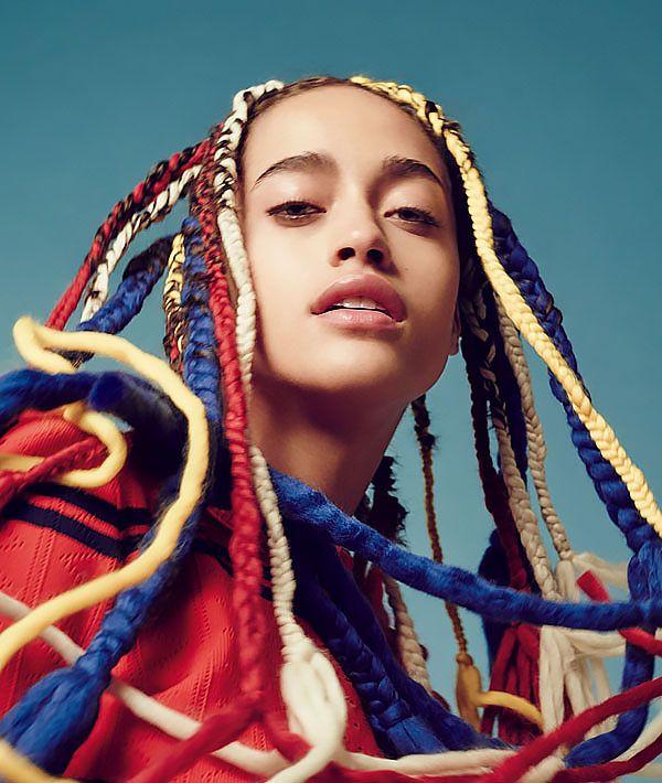 Braids for Black Women hairstyleforblackwomen.net 2671