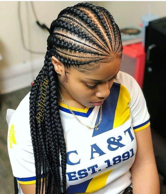 Braids for Black Women hairstyleforblackwomen.net 2683