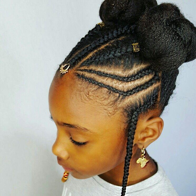 Braids for Black Women hairstyleforblackwomen.net 2684