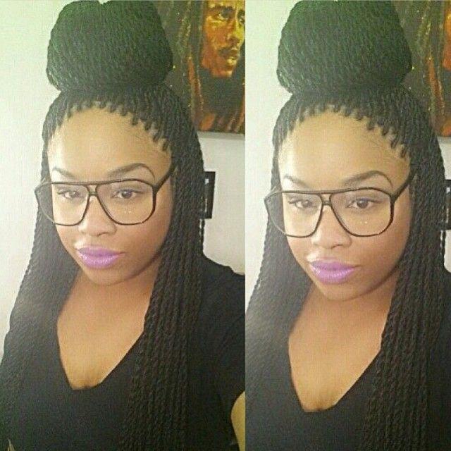 Braids for Black Women hairstyleforblackwomen.net 2730