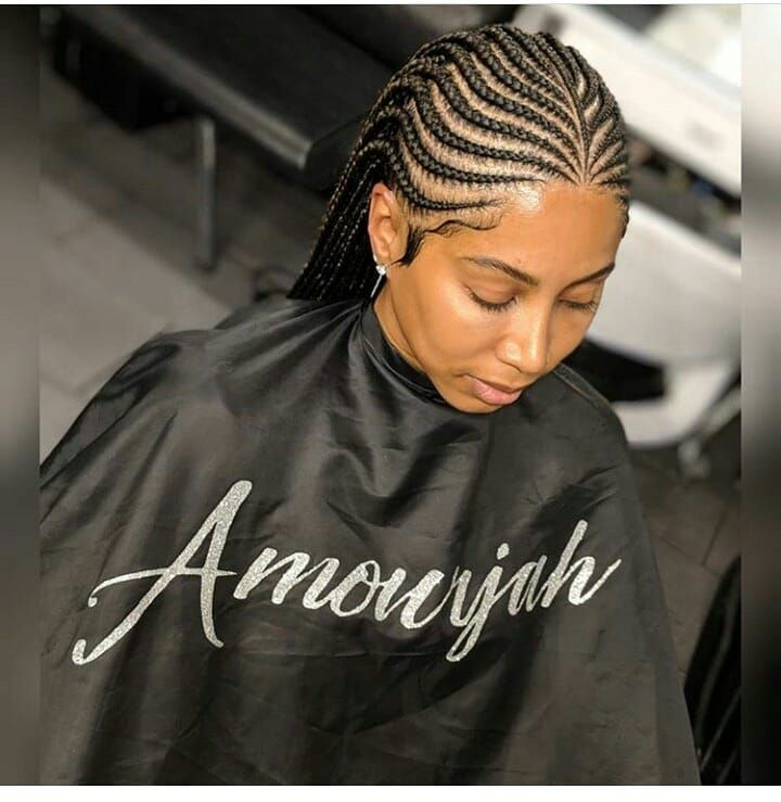 Braids for Black Women hairstyleforblackwomen.net 2770