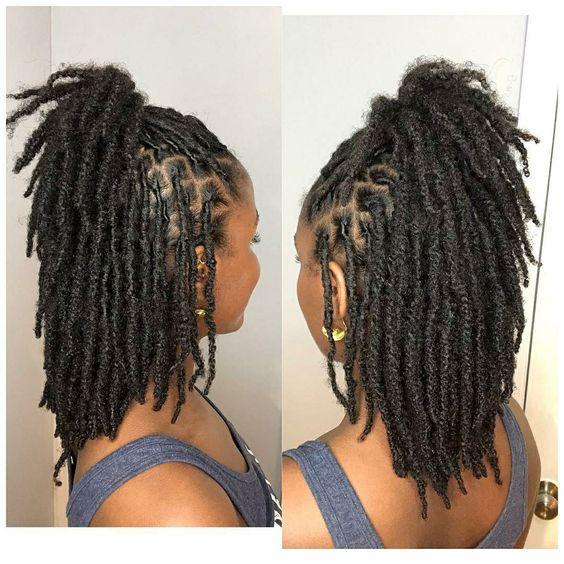 Braids for Black Women hairstyleforblackwomen.net 2830