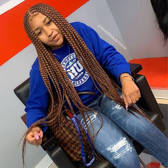 Braids for Black Women hairstyleforblackwomen.net 2870