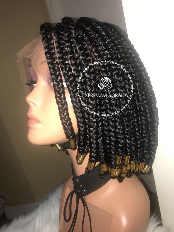 Braids for Black Women hairstyleforblackwomen.net 2878