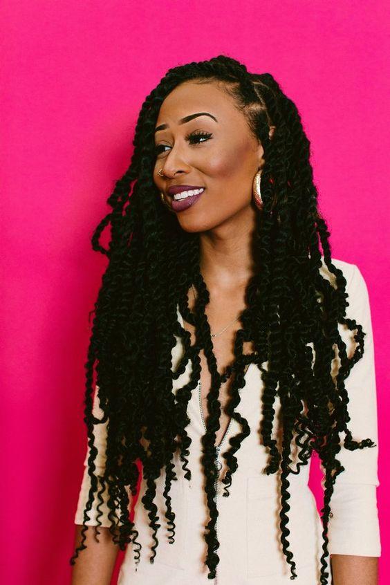 Braids for Black Women hairstyleforblackwomen.net 3040