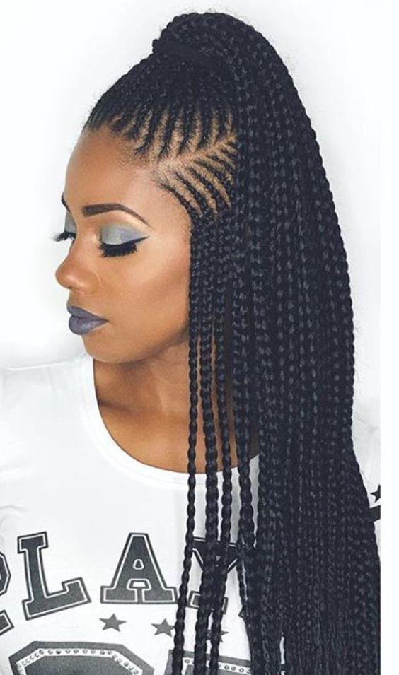 Braids for Black Women hairstyleforblackwomen.net 3048