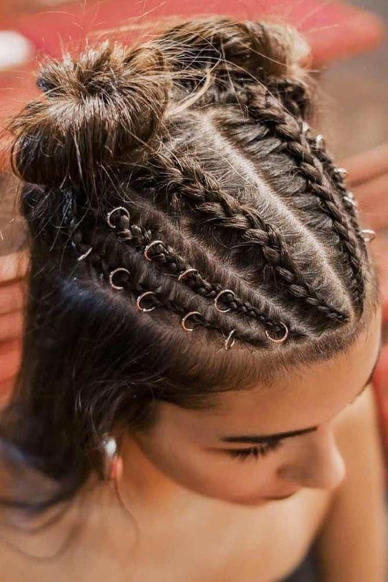 Braids for Black Women hairstyleforblackwomen.net 3054