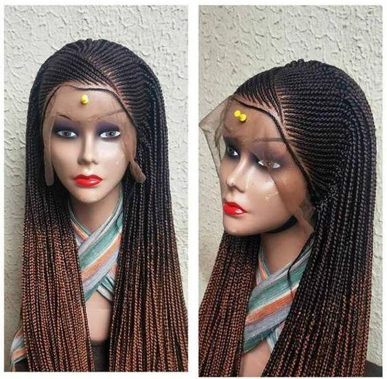 Braids for Black Women hairstyleforblackwomen.net 3086