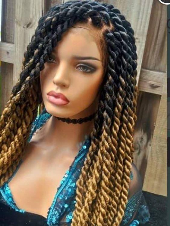 Braids for Black Women hairstyleforblackwomen.net 3104