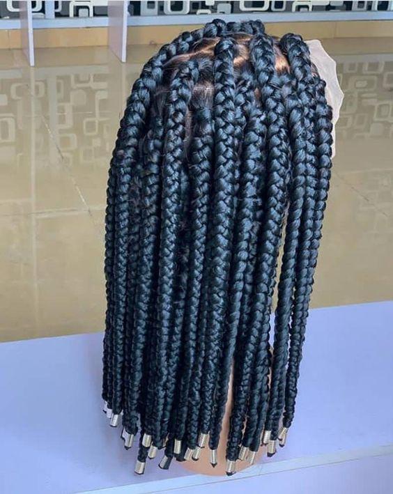 Braids for Black Women hairstyleforblackwomen.net 3108
