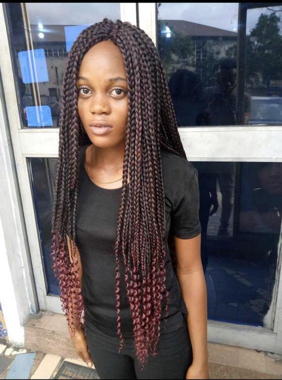 Braids for Black Women hairstyleforblackwomen.net 3113