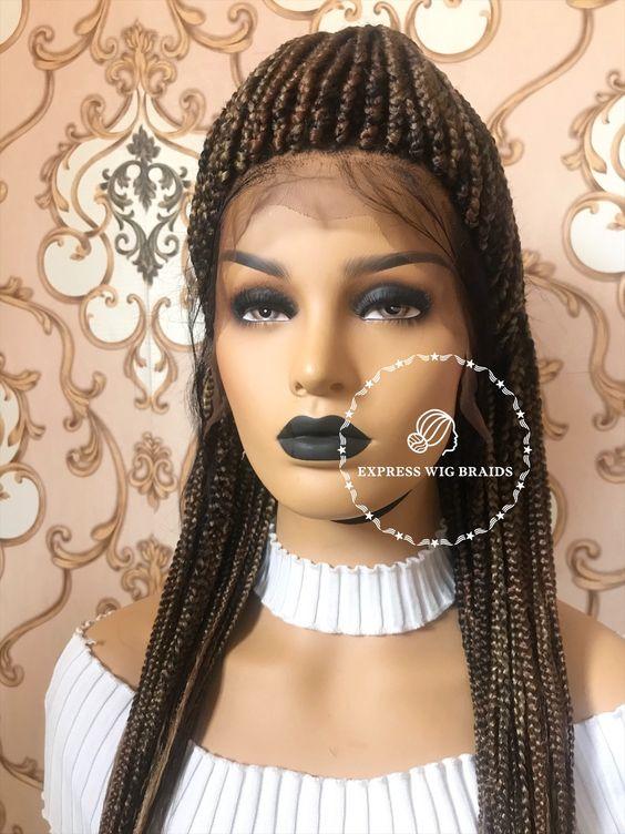 Braids for Black Women hairstyleforblackwomen.net 3136