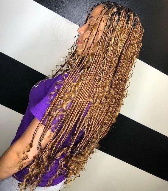 Braids for Black Women hairstyleforblackwomen.net 326