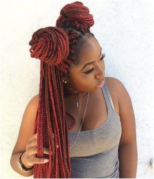 Braids for Black Women hairstyleforblackwomen.net 402