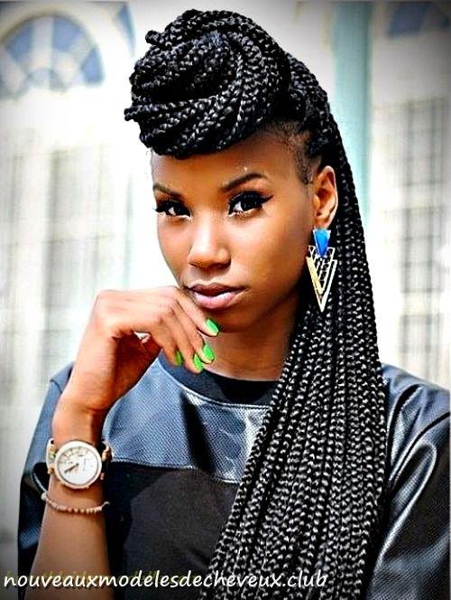 Braids for Black Women hairstyleforblackwomen.net 403