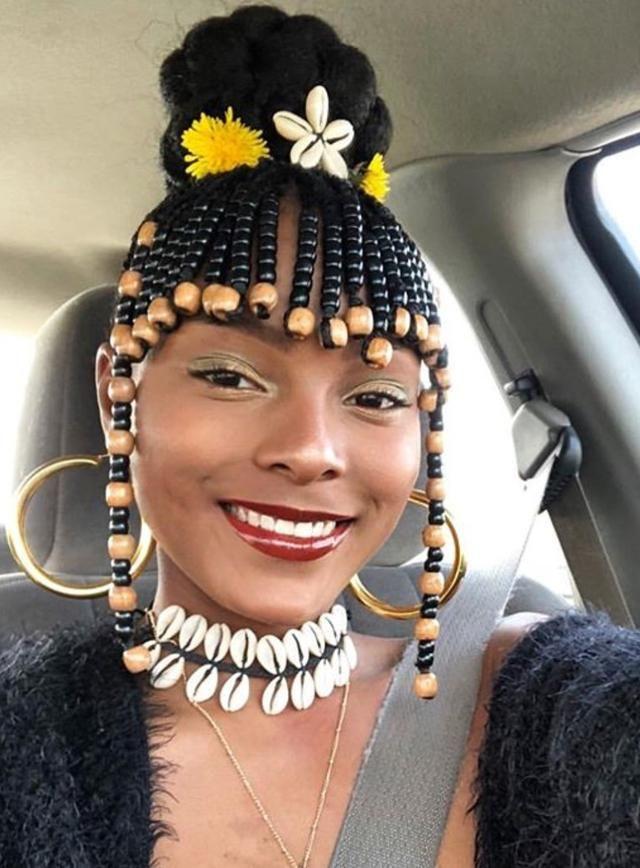 Braids for Black Women hairstyleforblackwomen.net 463