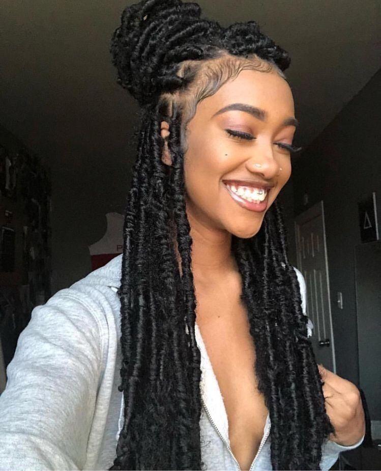 Braids for Black Women hairstyleforblackwomen.net 490
