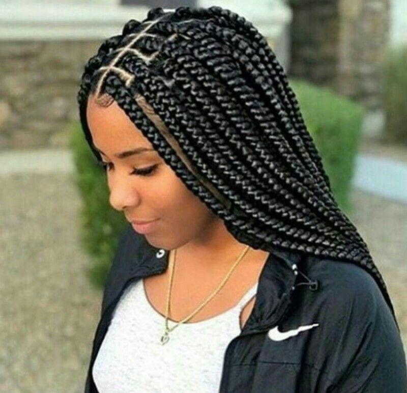 Braids for Black Women hairstyleforblackwomen.net 553