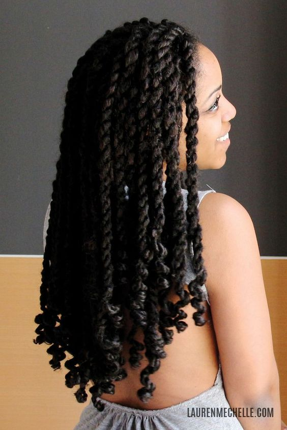 Braids for Black Women hairstyleforblackwomen.net 563