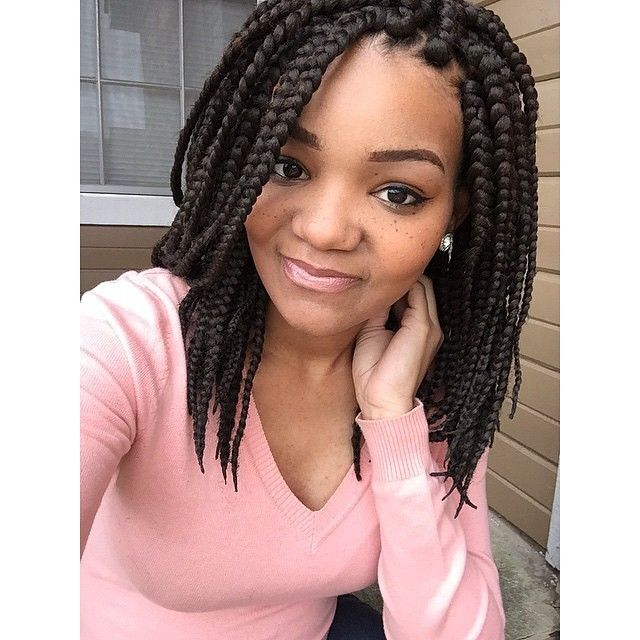 Braids for Black Women hairstyleforblackwomen.net 566