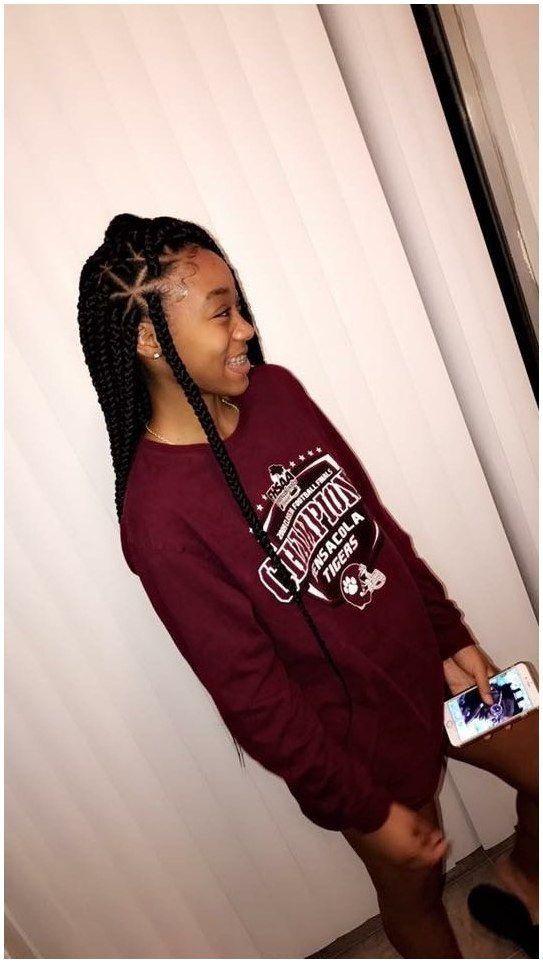Braids for Black Women hairstyleforblackwomen.net 577