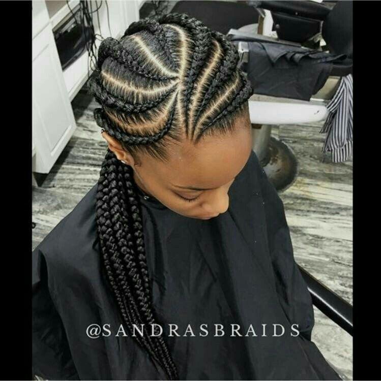 Braids for Black Women hairstyleforblackwomen.net 603