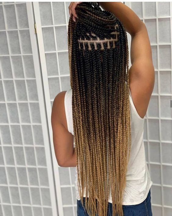 Braids for Black Women hairstyleforblackwomen.net 708