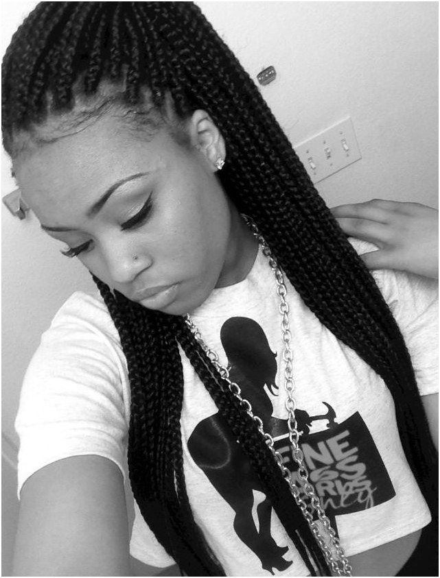 Braids for Black Women hairstyleforblackwomen.net 776