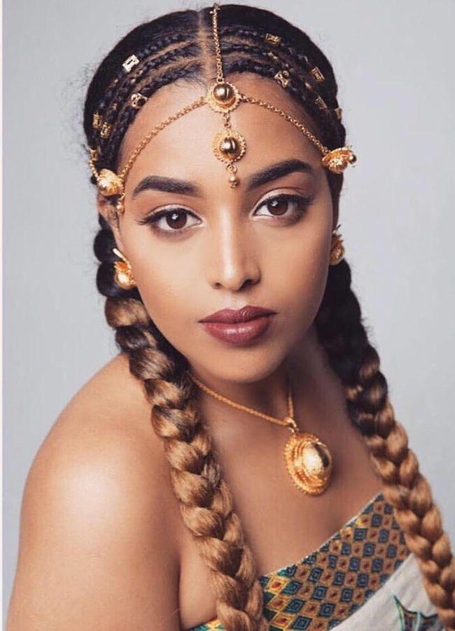 Braids for Black Women hairstyleforblackwomen.net 781
