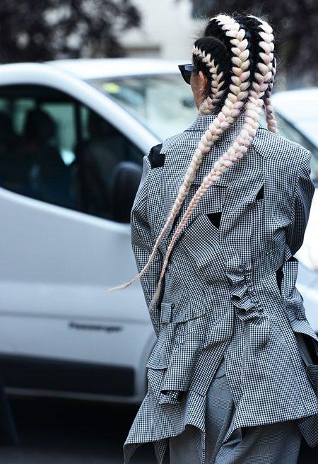 Braids for Black Women hairstyleforblackwomen.net 785