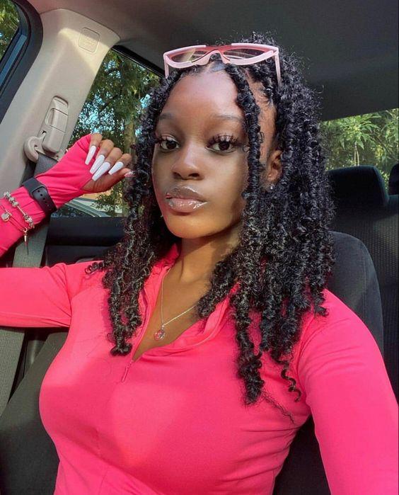 Braids for Black Women hairstyleforblackwomen.net 878