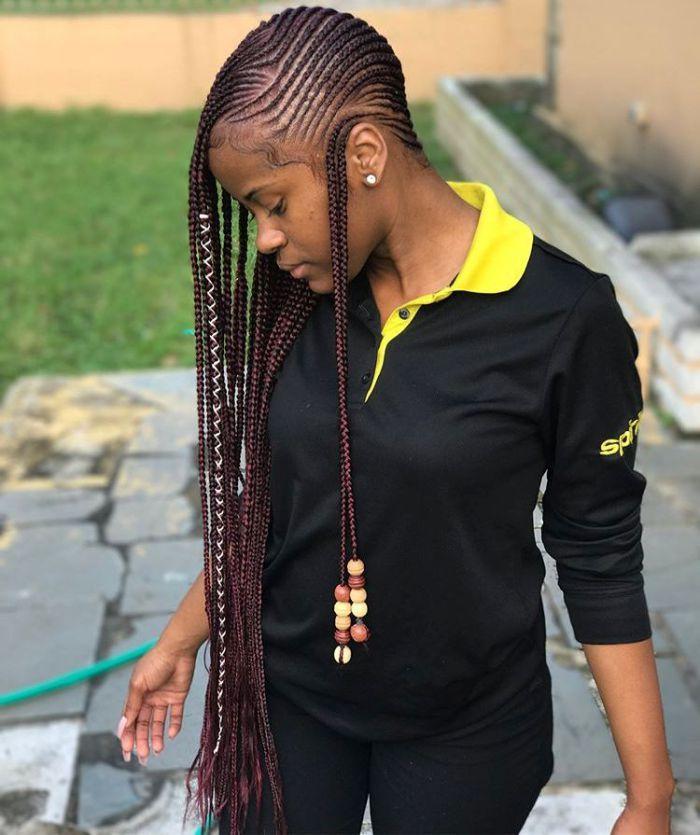 Braids for Black Women hairstyleforblackwomen.net 907