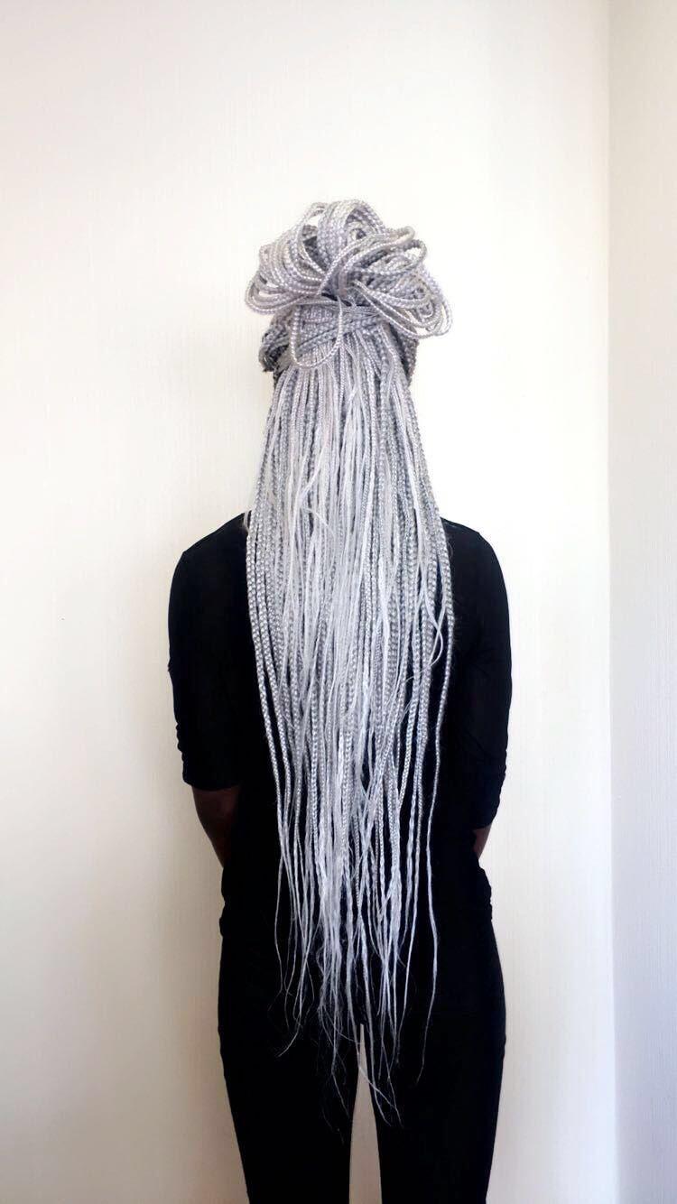 Braids for Black Women hairstyleforblackwomen.net 918